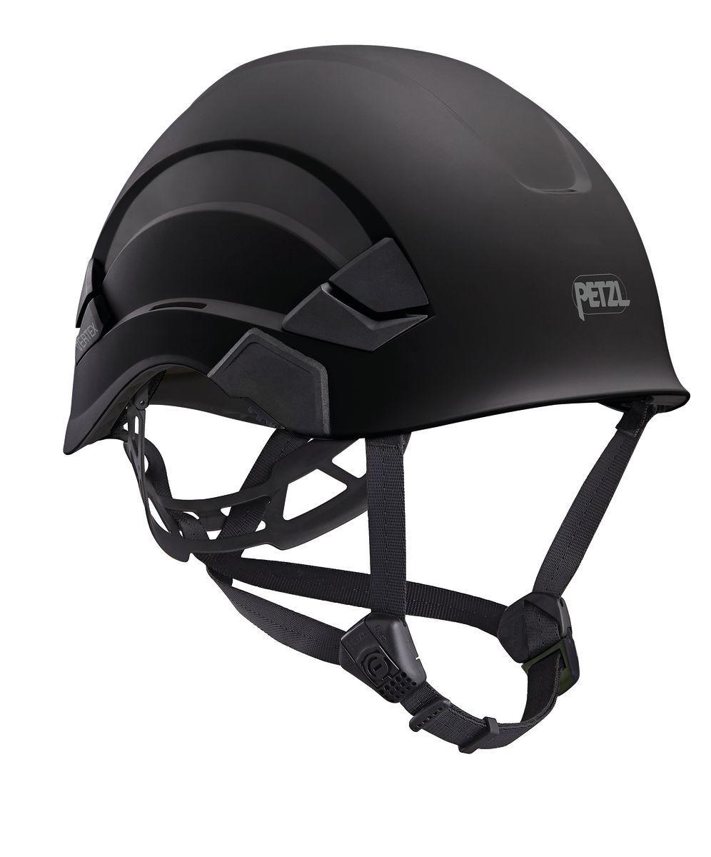 Petzl America 2019 Vertex Helmet