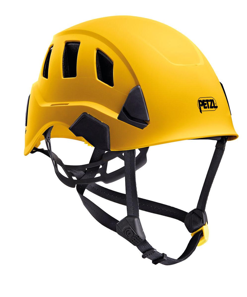 Petzl America 2019 Strato Vent Helmet