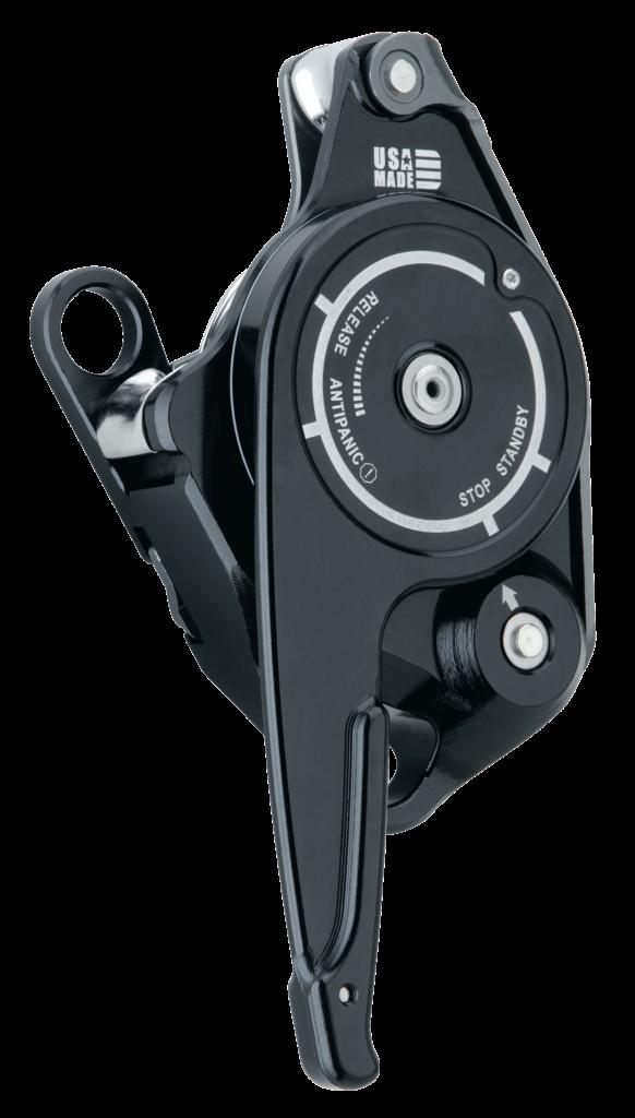 CMC Rescue CMC CLUTCH BY HARKEN INDUSTRIAL -11mm