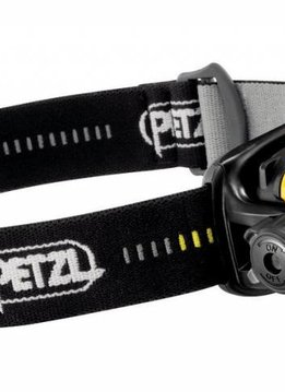 Petzl America PIXA 1 pro headlamp