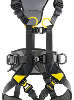 Petzl America 2020 VOLT INTERNATIONAL