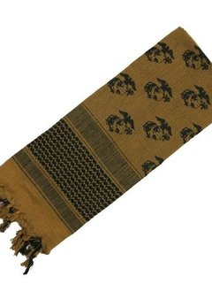Rothco Tactical Desert Shemagh/Scarf