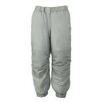 Military Surplus ECWCS, Level VII Trousers