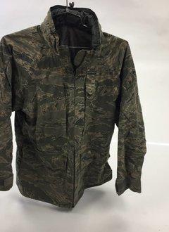 Military Surplus ECWCS Level VI, Jacket