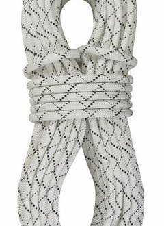 """Sterling Rope 7/16"""" HTP Static White 660' (200M)"""