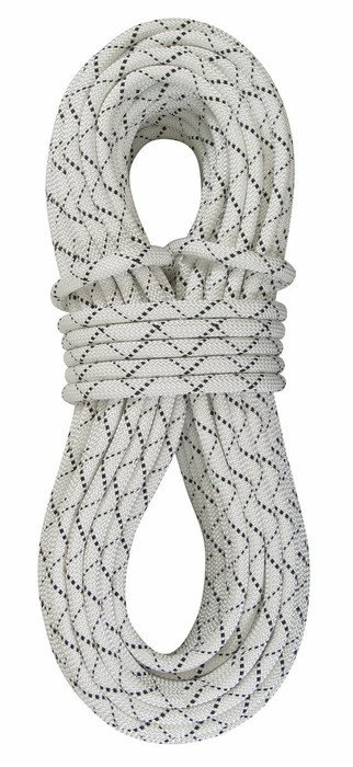 "Sterling Rope 7/16"" HTP Static White 660' (200M)"