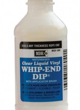 Whip End Dip Rope Sealer