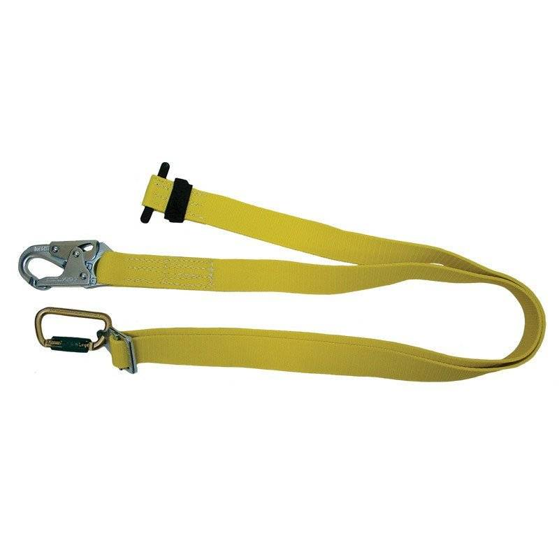 Buckingham Mfg POSITIONING STRAP 6ft.