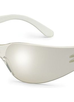 Gateway Safety Products Starlight Safety Eyewear
