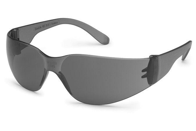 Gateway Safety Products Starlight Safety Eyewear