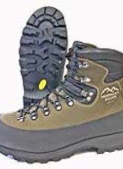 """Hoffman Boots 6"""" Explorer Light"""