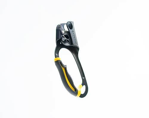 Petzl America Ascension Lightweight Ascender,