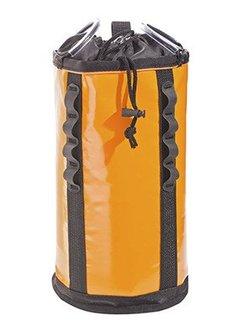 Skylotec Skylotec Equipment Bag Orange 11.8