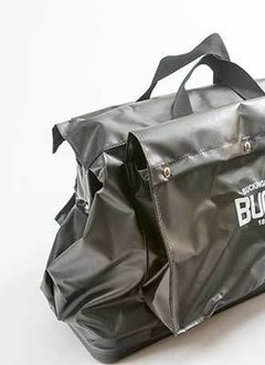 Buckingham Mfg Equipment Bag Hd Bottom