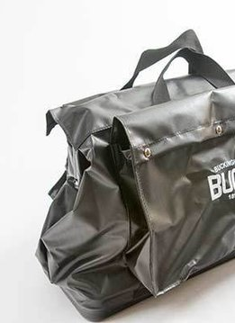 Buckingham Mfg Equipment Bag Hd Bottom