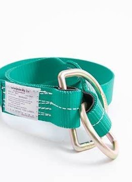 Buckingham Mfg Anchor Strap -