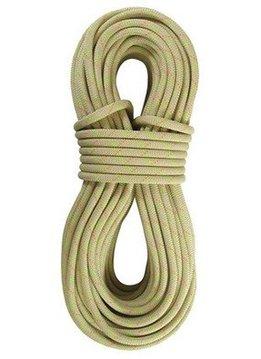 Sterling Rope Tech11 Orange/Green 200' (61M)