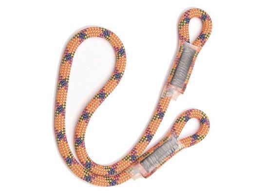 Sterling Rope Marathon Lanyard - EOS