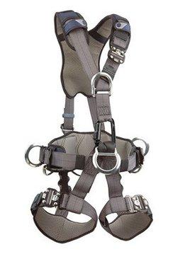 DBI/Sala ExoFit Nex Rope Access