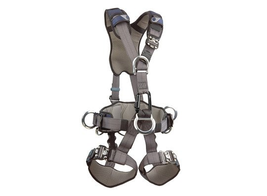 3M Fall Protection ExoFit Nex Rope Access