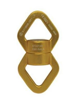 Capital Safety DBI-Sala Swivel