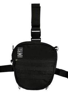 Rock Exotica Aztek Pro Leg Bag