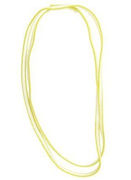 Sterling Rope 10mm Dyneema Sling, Yellow -