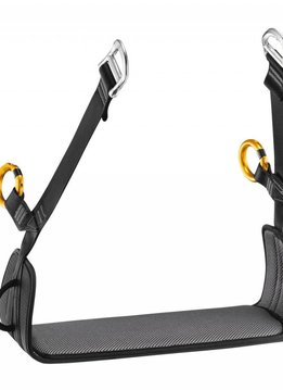 Petzl America SEAT FOR VOLT HARNESS - EOS