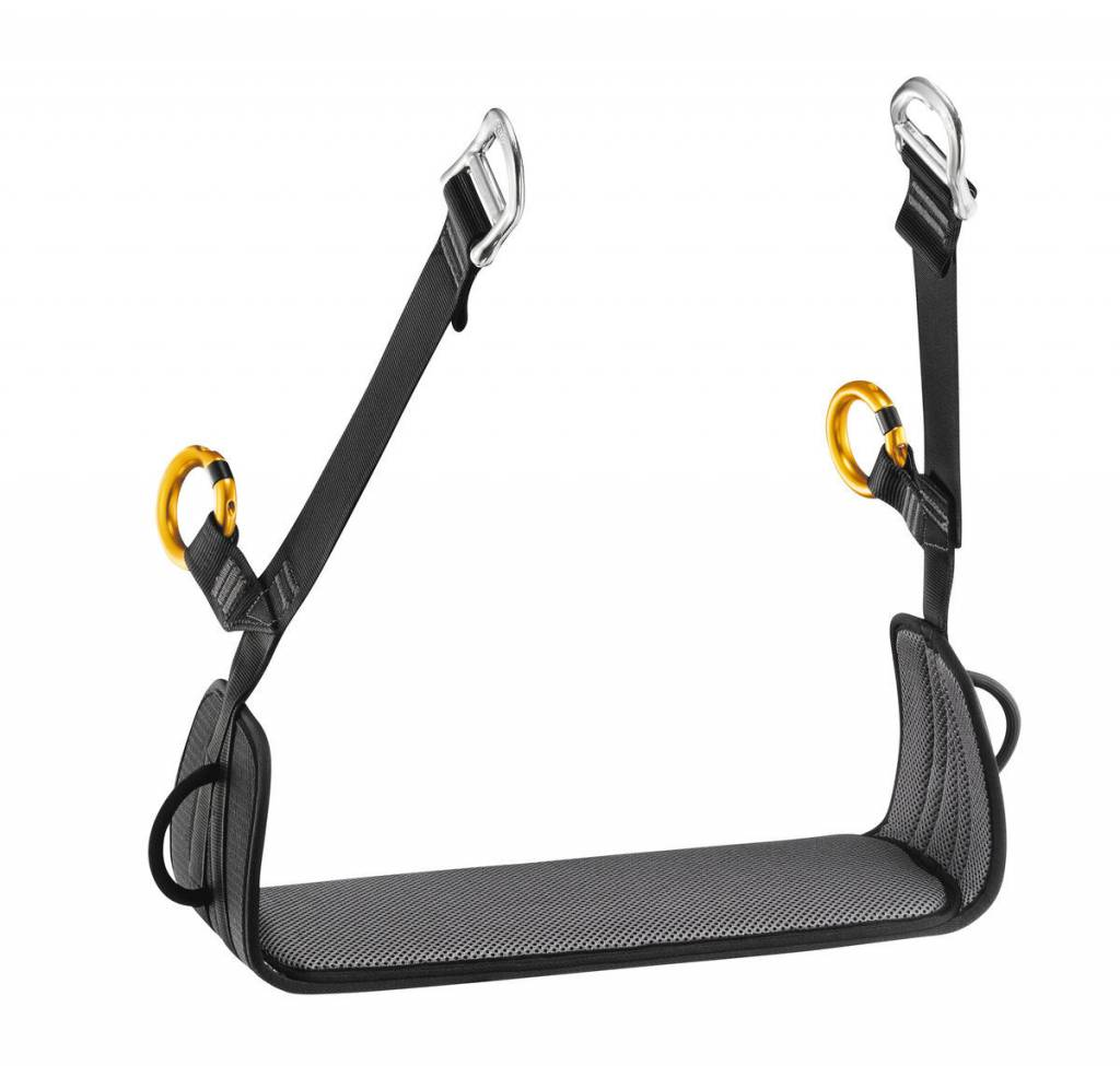 Petzl America SEAT FOR VOLT HARNESS
