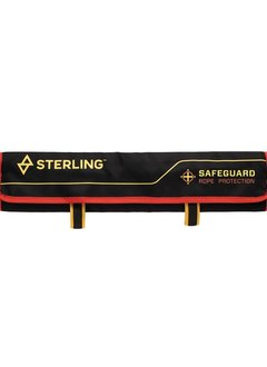 Sterling Rope SafeGuard Rope Protector