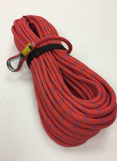 """Sterling Rope 7/16"""" HTP with SEM"""