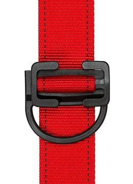 Buckingham Mfg ENERGY ABSORBING LANYARD PARKING ATTACHMENT - N14