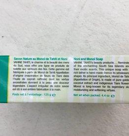 Vahine Tahiti - Ylang Ylang Soap