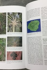 LOULU THE HAWAIIAN PALM BOOK