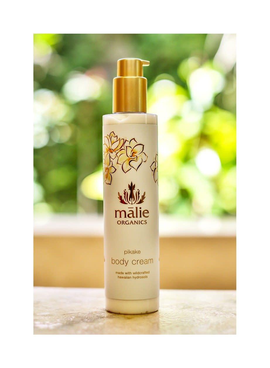 Hana Hou Malie Body Cream