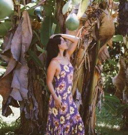 Kalindi Dress