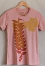 T-SHIRT HELICONIA