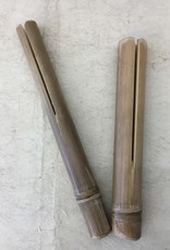 Tool : Lauhala Ohe Roller