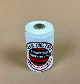 Hana Hou 3-Ply Waxed Thread