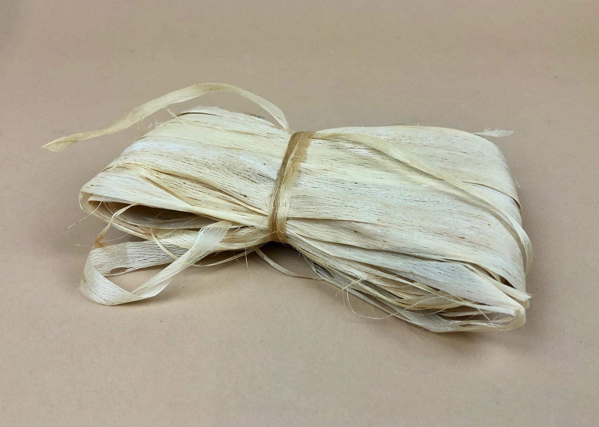 Hana Hou Hau Fiber Bundle