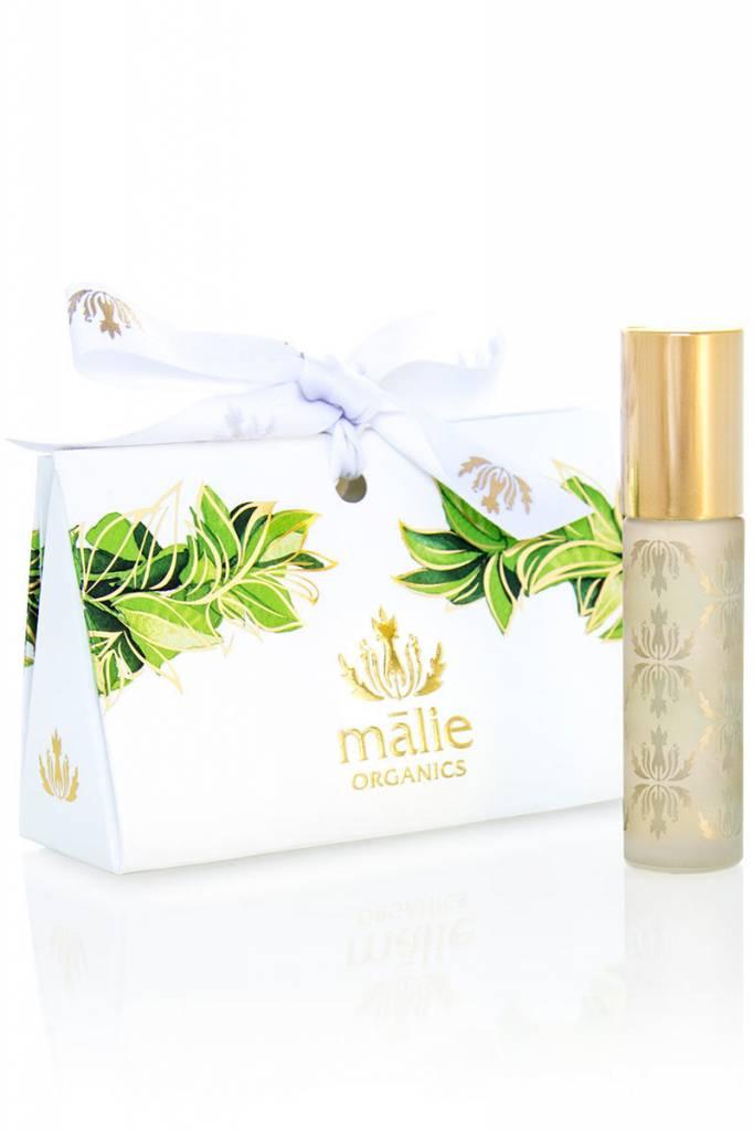 Malie Perfume Oil 10mL