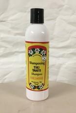 Tahiti Tiare Shampoo 8.3 oz