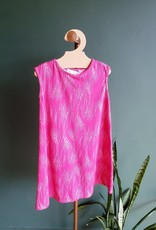 KEIKI NOHI DRESS HALA