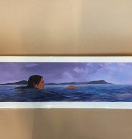 Pegge Hopper Hoʻolewa 6.5x24