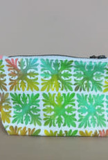 "Annie Small Pouch size:10""x6.5"""