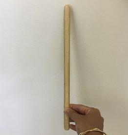 Tool : OHE PEAHI