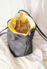 Hana Hou UC X HH Mini Bucket Bag