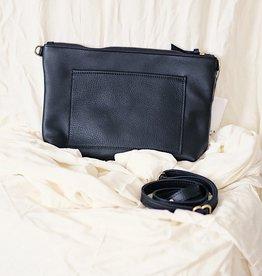 Hana Hou UC x HH Mini Hobo + Pocket