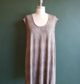 Piha Dress