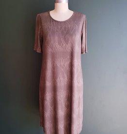 Pua Dress